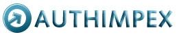 Authimpex Kft. Logo